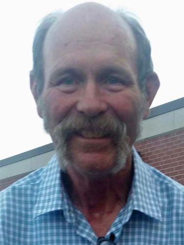 Dr. Kenneth I. Gumaer Jr., 72, Middleport veterinarian active in 4-H cattle programs