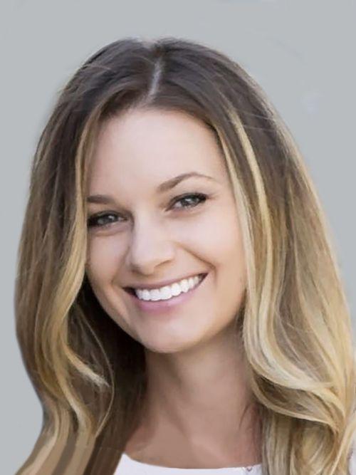 Alison R. Waclawek, 31, D'Youville graduate was Walgreens pharmacist