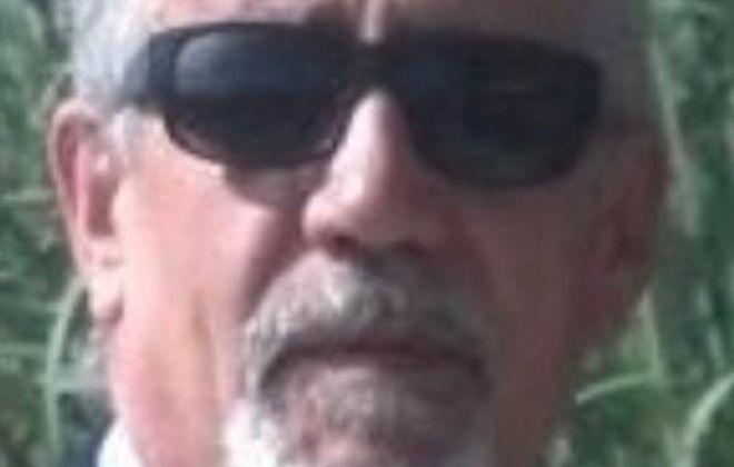 Dennis J. Carson, 68, longtime Tonawanda police communications supervisor