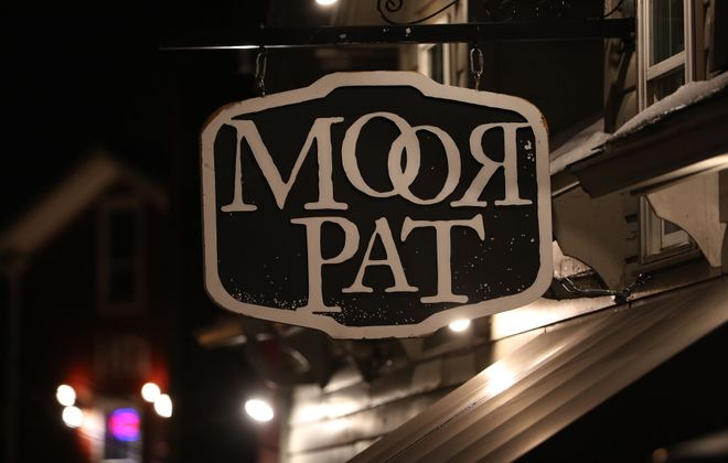 Craft beer bar Moor Pat has announced it will add a location at the old Village Beer Merchant on Hertel. (Sharon Cantillon/News file photo)