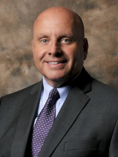 Neil Gerrity joins WNY Metro Roberts Realty