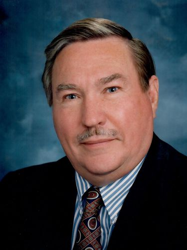 Philip L. Wiggle, 86, retired CPA and management adviser