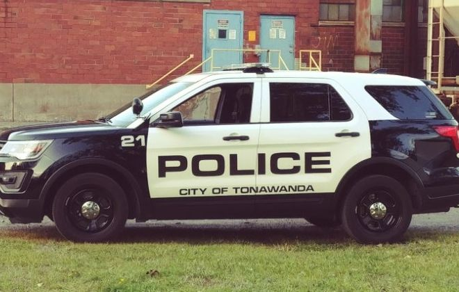 Tonawanda victim of 'despicable' August assault has died