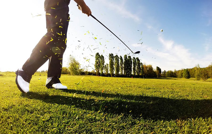 Town of Tonawanda to open Brighton golf course, expand hours at Sheridan