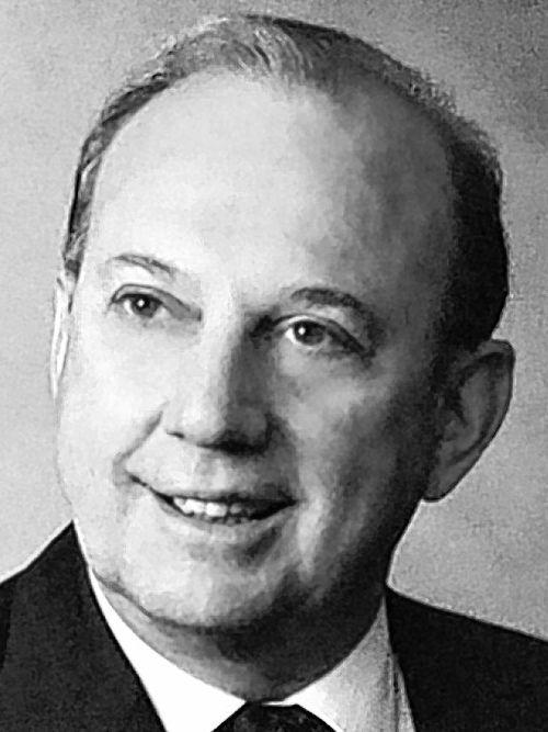 MARKELLO, Anthony P., MD
