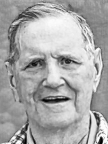 SPENCER, Albert M., Sr.