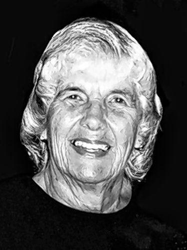 HEANEY, Nancy R. (Rorke)