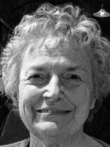 DOMAGOLA, Jane B.