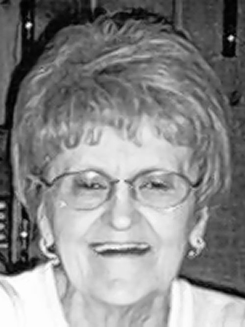 RAFFEL, Sylvia L. (Jezewski)