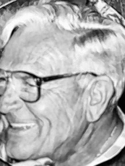 KACZOROWSKI, Robert B.