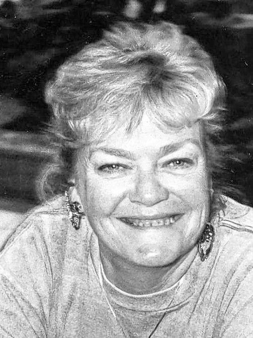 DOMMER, Kathleen L. (Gannon)