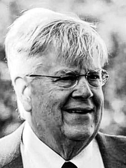 SCHMITT, Robert J., Jr.