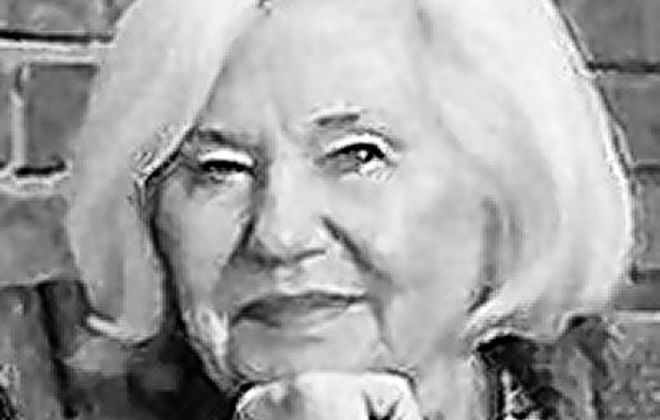 Elizabeth 'Beth' Kraus, 85, enjoyed nature, traveling
