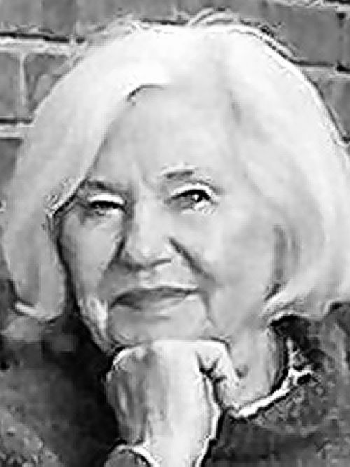 Elizabeth 'Beth' Kraus, 85, enjoyed nature, traveling