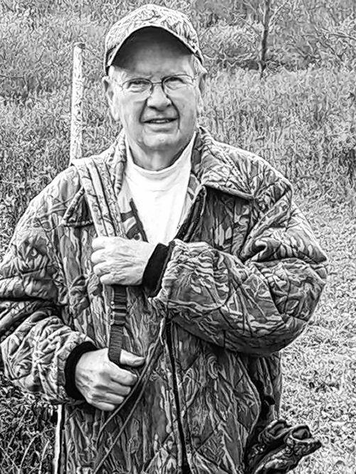Hicks Gene A The Buffalo News