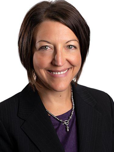 Lisa Krug joins Meliora Consulting