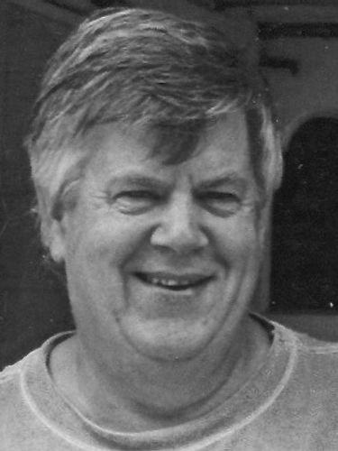 Robert J. Schmitt Jr., 76, expert in facial recognition technology