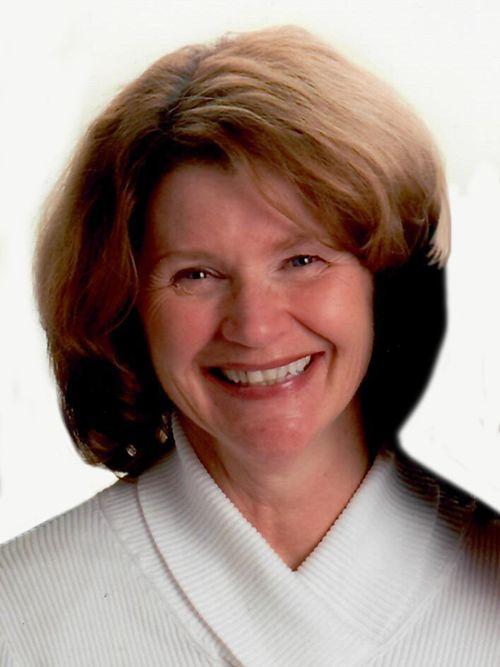 "Margaret S. ""Peggy"" Izzo, 70, research nurse practitioner"