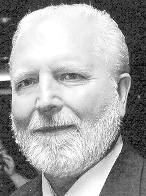 DMOCHOWSKI, Robert