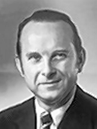 KEMPA, Walter E. Sr.