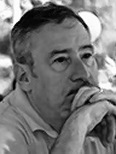 LIEBNER, James P.