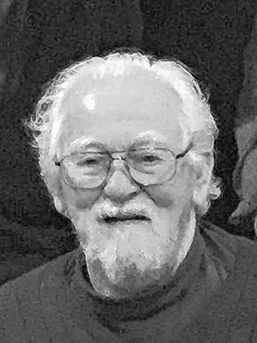 LENAHAN, Paul F., Sr.