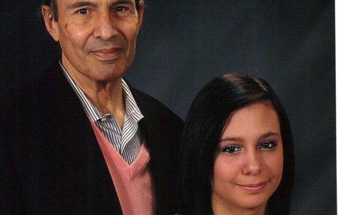 Illuzzi, PoliticsNY.net founder, dies after long illness