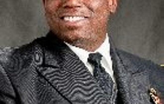 Jarrett Eleam died in 2011 .