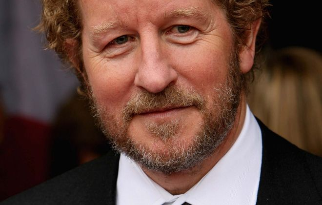 Sebastian Faulks offers a powerful, elegaic and ultimately redemptive tale in his 10th novel. (Getty Images)