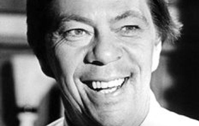 """Waltons"" actor Joe Conley, dead at 85, had a dramatic flair."