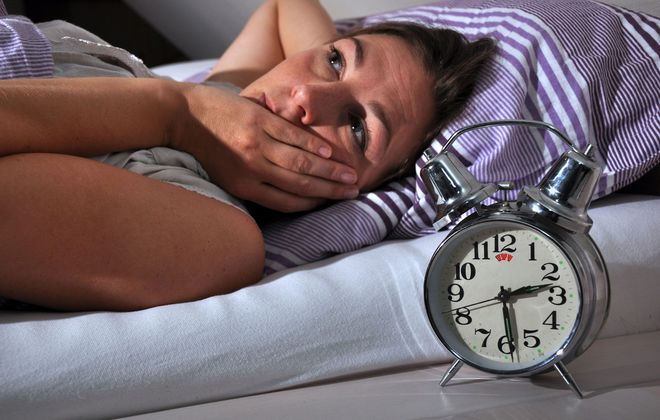 Sleep problems are especially common in women. Several health issues can affect both the quality and quantity of sleep.