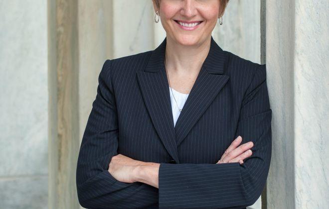 Kathryn Kirsch