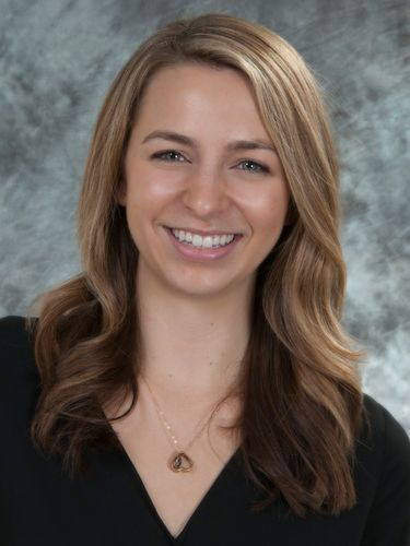 Julie Croglio promoted at Ernst & Young LLP