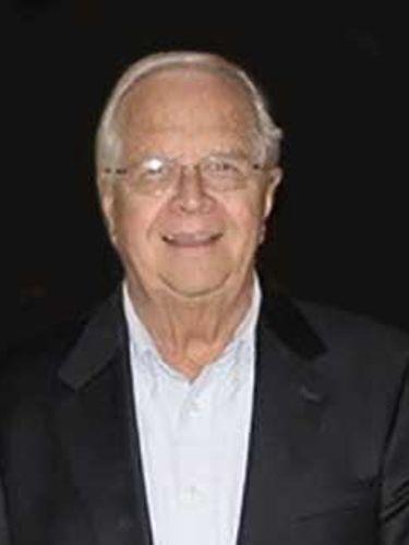 Dr. Edward W. Bockstahler, 91, family doctor, Depew school physician
