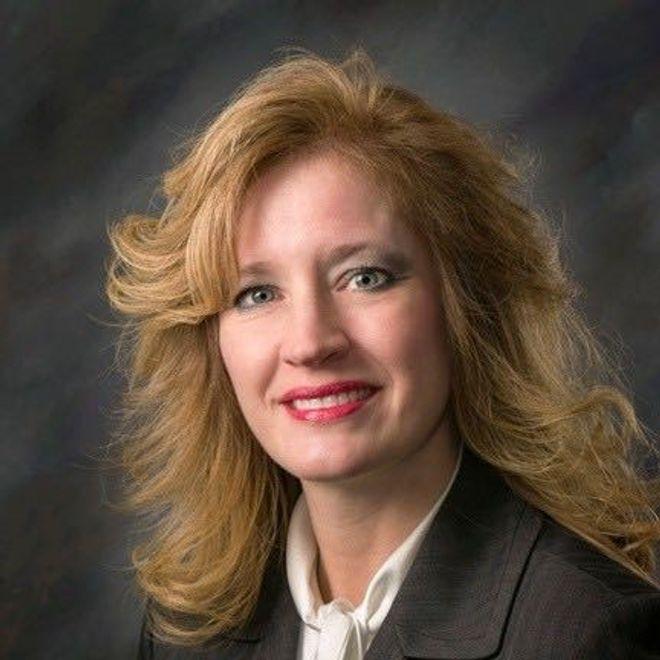 Brenda L. Michalowski joins Five Star Bank