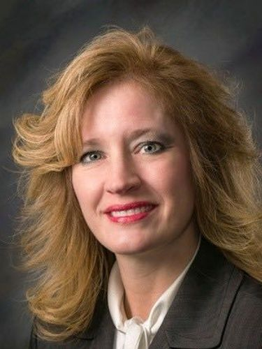 Brenda L. Michalowski joins Five Star Bank