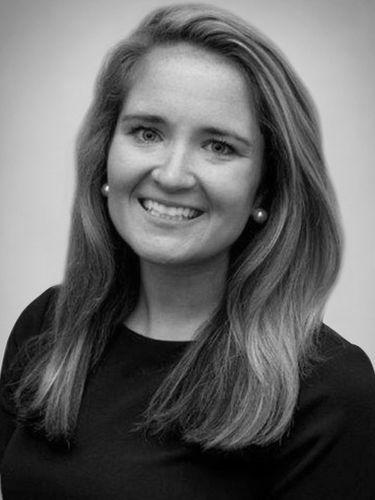 Brianna D. Carroll joins Kenney Shelton Liptak Nowak LLP (KSLN)