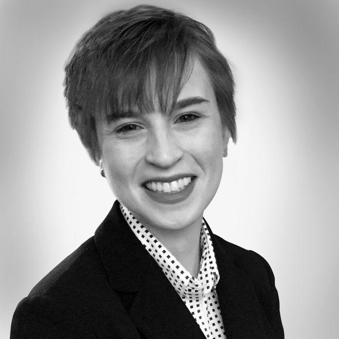 Elaina R. Marino joins Kenney Shelton Liptak Nowak LLP