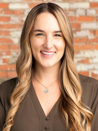 Kirsten Ritchie joins Crowley Webb