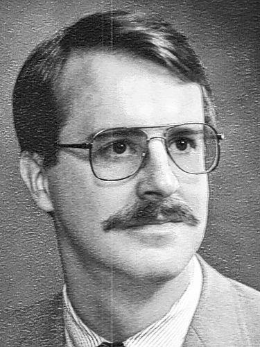 CURRAN, Dr. Richard R., MD