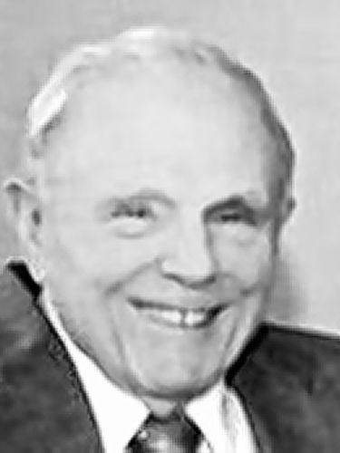 SANTINI, Albert B.
