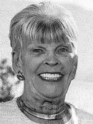 SISSON, Joyce P. (Pierce)