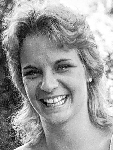 THOMPSON, Deborah Lynn (Morris)