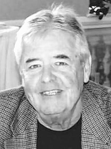 MERGENHAGEN, Robert C.