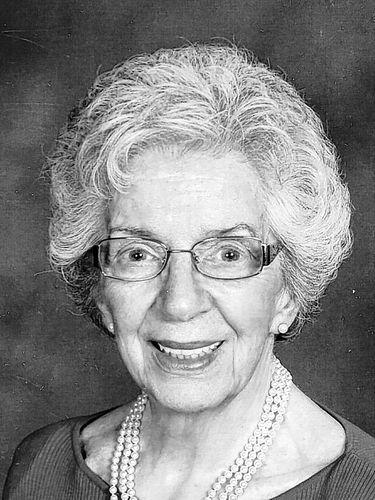 BATES, Ruth Jean (Hartman)