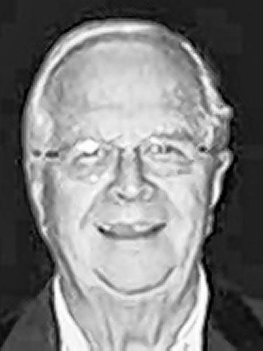 BOCKSTAHLER, Edward W., MD