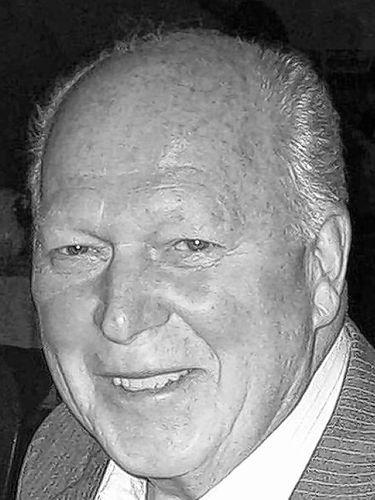 SZCZODROWSKI, Donald A.