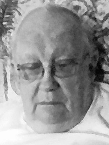 LANGE, Elmer J., Jr.