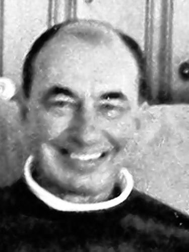 TUYN, John A., MD