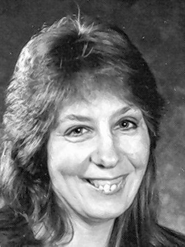 NERO, Angela V.